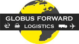 Globus Forward Logistics